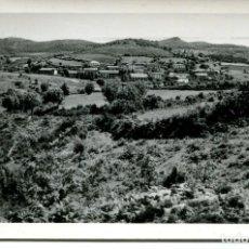 Postales: LECUMBERRI- 1960- GALLE FOTOGRÁFICA. Lote 67055226