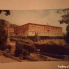 Postales: POSTAL ESTELLA (NAVARRA). Lote 76187719