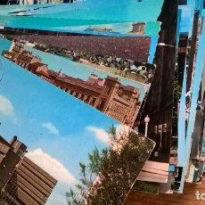 Cartes Postales: PAMPLONA. 100 POSTALES. Lote 94208750
