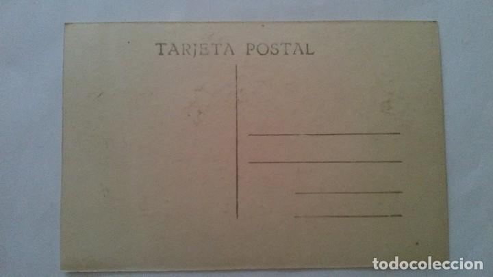 Postales: ISABA - Vista General -- Foto postal - Foto 2 - 94539715