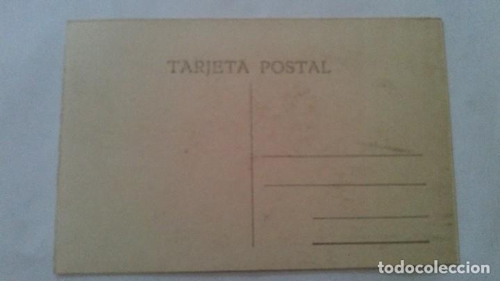 Postales: ISABA - Vista Parcialal -- Foto postal - Foto 2 - 94539755