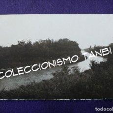 Postales: POSTAL FOTOGRAFICA DE TUDELA (NAVARRA). AÑOS 20- 30. Lote 96894719