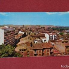 Postales: POSTAL DE TUDELA ( NAVARRA). Lote 101564671