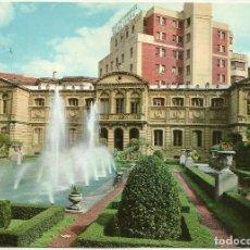 Postales: POSTAL DE PAMPLONA (NAVARRA). Lote 103463663
