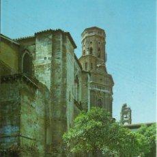 Postales: POSTAL DE TUDELA (NAVARRA). Lote 103464055