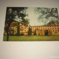 Postales: UNIVERSIDAD DE NAVARRA , CAMPUS, COLEGIO MAYOR. Lote 107927779