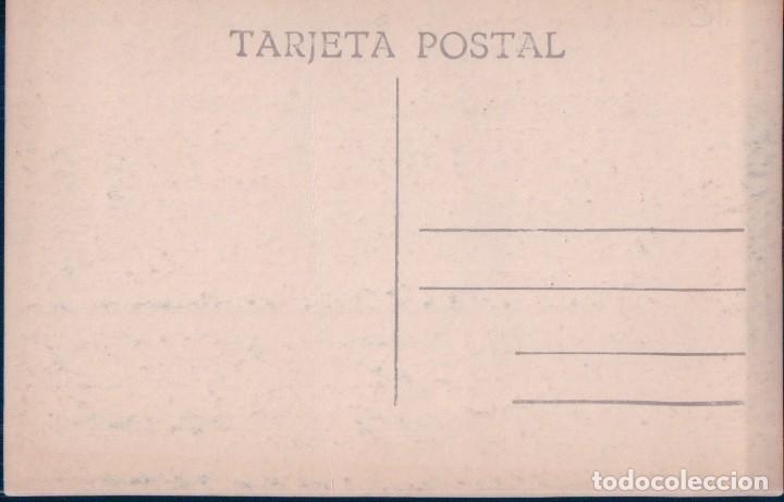 Postales: POSTAL FOTOGRAFICA PAMPLONA - VISTA GENERAL - Foto 2 - 111477415