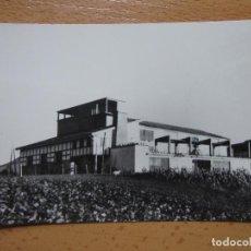 Postales: VERA DE BIDASOA. NAVARRA. ALBERGUE. (EDI, RADA Nº10).. Lote 114908455