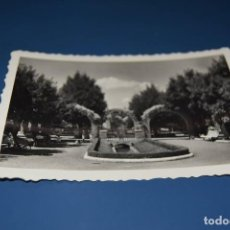 Postales: POSTAL CIRCULADA - PAMPLONA 95 - EDITA ARRIBAS. Lote 122070063