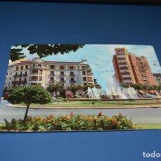 Postales: POSTAL CIRCULADA - PAMPLONA 14 - EDITA GARCIA GARRABELLA. Lote 128405251