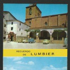 Cartes Postales: LUMBIER - P26690. Lote 130280950