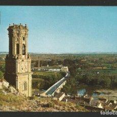 Cartoline: PERALTA - EL CAMPANAR - P26690. Lote 130282626