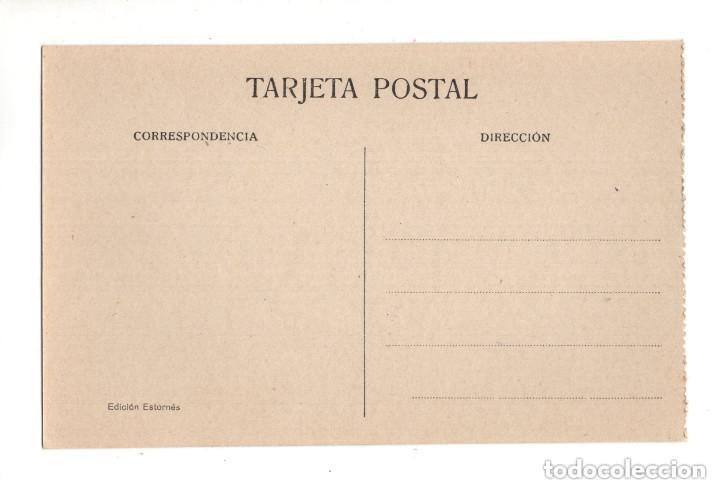 Postales: RONCAL.(NAVARRA).- VISTA GENERAL - Foto 2 - 131952354