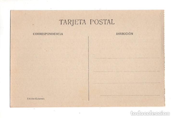 Postales: RONCAL (NAVARRA).- VISTA PARCIAL - Foto 2 - 131952406