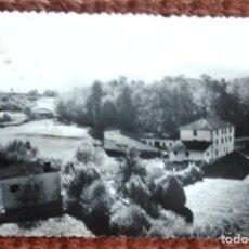 Postales: VENTAS DE DANCHARINEA CASTRO - ED.: VIUDA DE MENA. Lote 133379926
