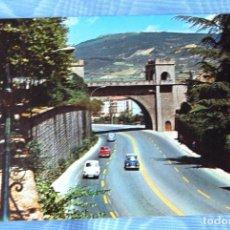 Postales: PAMPLONA.. Lote 133532126