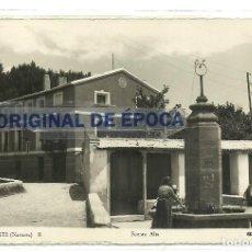 Postales: (PS-57823)POSTAL DE CASCANTE-FUENTE ALTA. Lote 136278990