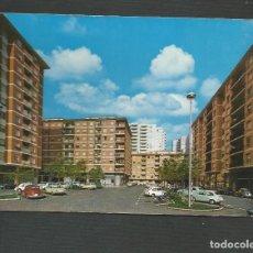 Postales: POSTAL SIN CIRCULAR - BARAÑAIN 6772 - NAVARRA - EDITA POSTALES VAQUERO. Lote 136353570
