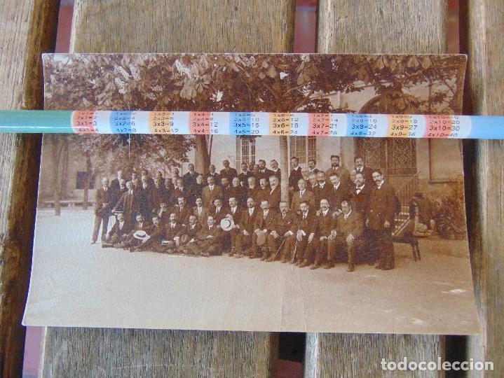 TARJETA POSTAL IDENTIFICAR COLEGIO DE SAN FRANCISCO JAVIER JESUITAS TUDELA NAVARRA ??? (Postales - España - Navarra Antigua (hasta 1.939))