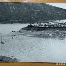 Postales: YESA PANTANO AÑO 1973 FOTO MERMANOL... Lote 147054106