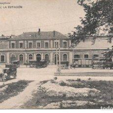 Postales: PAMPLONA-NAVARRA. Lote 151580446