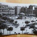 Postales: PAMPLONA PLAZA DEL CASTILLO ED. ARRIBAS Nº 229. Lote 153159890