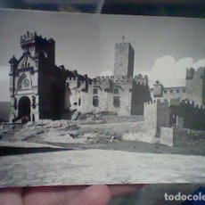 Postales: JAVIER CASTILLO ED SICILIA Nº 6 S/C . Lote 153855534