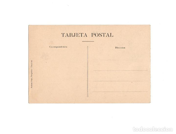 Postales: NAVARRA.- EXMONASTERIO DE LA OLIVA. DETALLES DE LA SALA CAPITULAR - Foto 2 - 156370662
