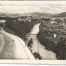 Postales: PAMPLONA - LA ROCHAPEA - Nº 45 ED. ARRIBAS. Lote 159721078