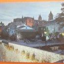Postales: PAMPLONA NAVARRA VISTA PARCIAL. Lote 160656112