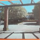 Postales: PAMPLONA NAVARRA MONUMENTO SARASATE. Lote 160656426