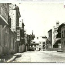Postales: (PS-60399)POSTAL DE CINTRUENIGO. Lote 165863414
