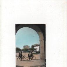 Postais: POSTAL DE LODOSA -NAVARRA- SIN CIRCULAR-. Lote 172823878