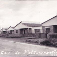 Postales: VALTIERRA (NAVARRA) - VISTAS. Lote 175102167