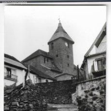 Postales: OCHAGAVIA. Lote 175706987