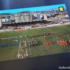Cartes Postales: TUDELA NAVARRA CAMPO DEPORTES. FUTBOL. Lote 177696498