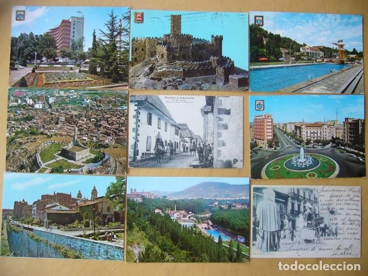 Postales: Lote 26 postales de Navarra - Foto 2 - 179264748