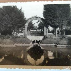 Postales: PAMPLONA. Lote 187499205