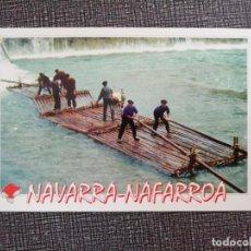 Postales: NAVARRA. Lote 191986687