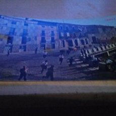 Postales: ENCIERRO TUDELA EDICIONES PARIS SIN CIRCULAR. Lote 194227000