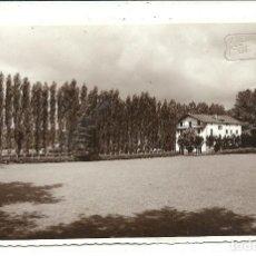 Postales: (PS-63084)POSTAL FOTOGRAFICA DE ELIZONDO-FOTO MENA. Lote 194925178