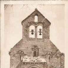 Postales: CATALÁIN-NAVARRA. Lote 194952928