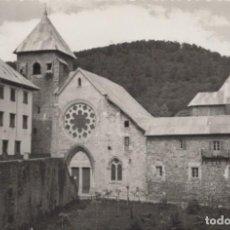 Postales: POSTAL RONCESVALLES - VISTA PARCIA L 1 SICILIA - CIRCULADA. Lote 198530678