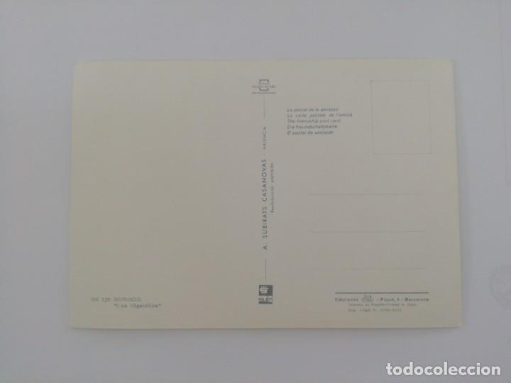 Postales: Pamplona. Navarra. - Foto 2 - 198806871