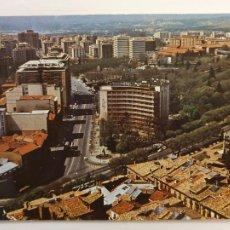 Cartes Postales: PAMPLONA - VISTA AÉREA - N1. Lote 201559611