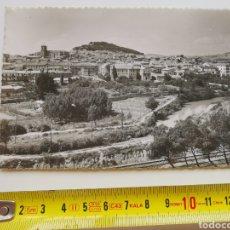 Postales: POSTAL DE TAFALLA Nº2 ED. GARCÍA GARRABELLA. Lote 203982705