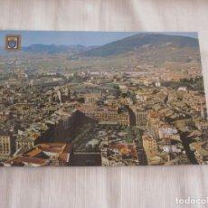Cartes Postales: POSTAL DE PAMPLONA. Lote 212110801