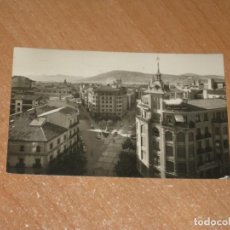 Postales: POSTAL DE PAMPLONA. Lote 220963115