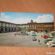 Postales: POSTAL DE TUDELA. Lote 222363130