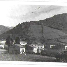 Postales: P-12033. POSTAL HOTEL BALNEARIO BETELU, NAVARRA.. Lote 229196145